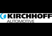 Logo Kirchhoff 170x120