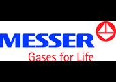 Logo Messer 170x120