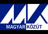 Logo Mk 170x120