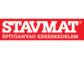 Logo Stavmat Red 170x120