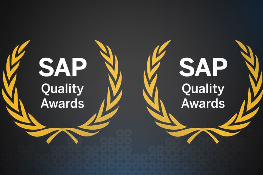 Sapqualityawards