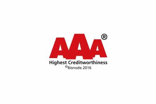 Aaa Logo 2016 Eng