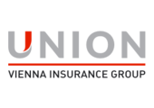 Logo Union 170x120