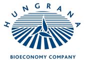 Logo Hungrana 170x120