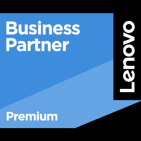 Tanusitvany Lenovo 460x460